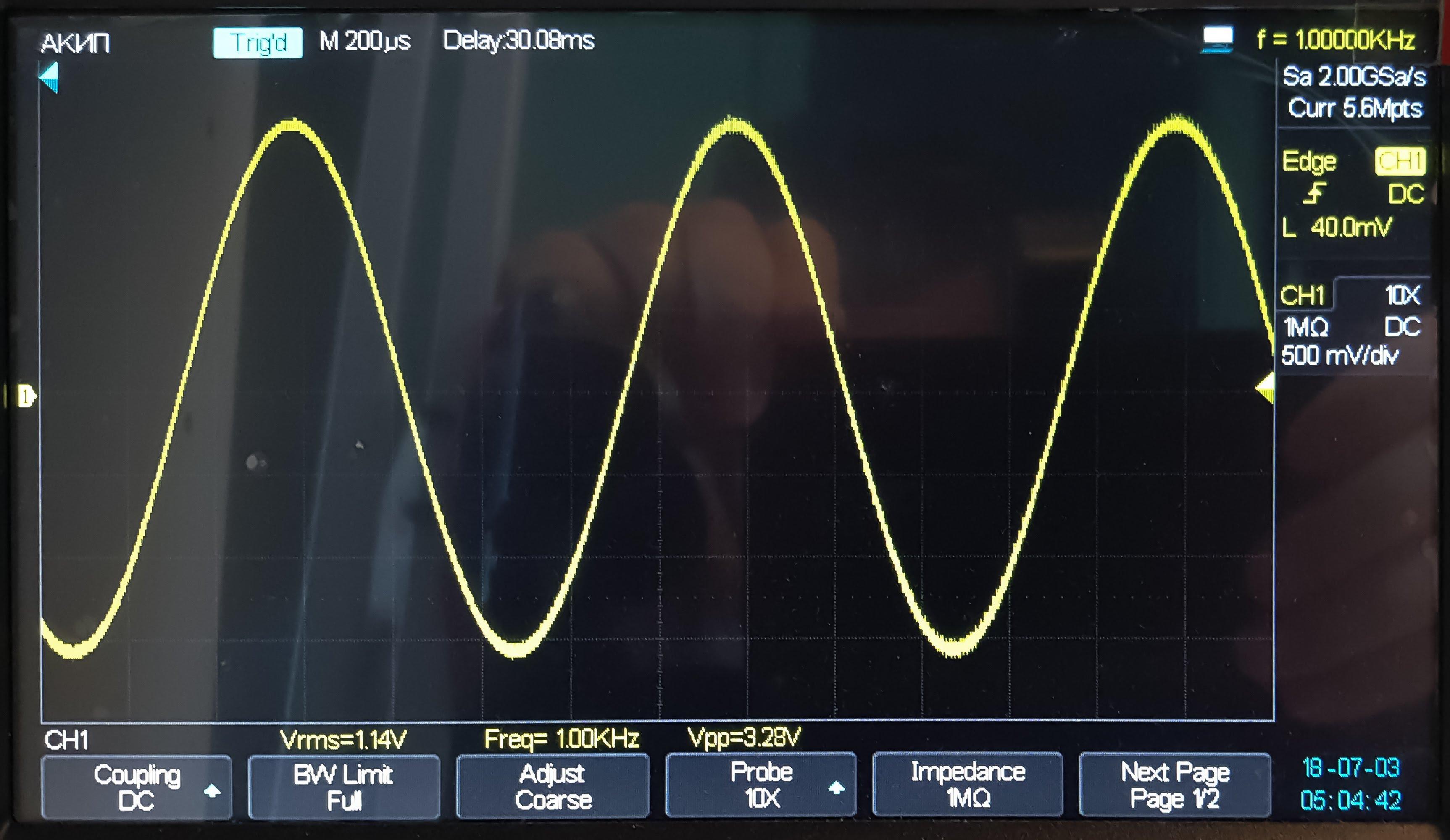 https://sites.google.com/a/lvsystem.ru/lab/kits/eclipse-usb-dac/out-1khz-0db.jpg?attredirects=0