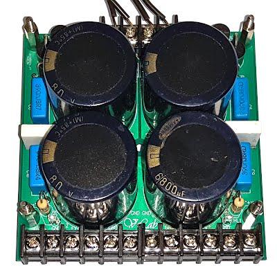 https://sites.google.com/a/lvsystem.ru/lab/kits/power-amp-psu/P80902-032309.jpg?attredirects=0